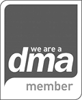 Direct Mail Association Member