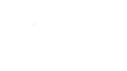 Register with Hello Market