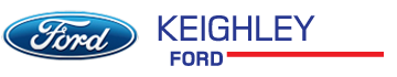 Skipton and Keighley Ford